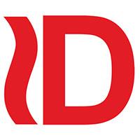 Neues Logo für Düsseldorf – der Vorschlag der AGD