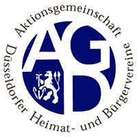AGD Mitgliederversammlung am 19.5.2016