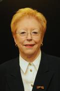 Frau-Baumdick