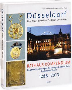Rathauskompendium
