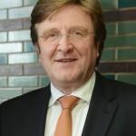 Bernhard von Kries