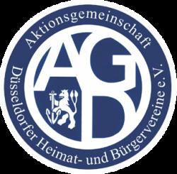AGD-Düsseldorf